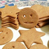 omo烘焙坊:【食譜】巧克力酥酥包||*♥8步驟做出吃外酥內軟巧克力麵包